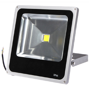 Led Outdoor Flood Light & Led Floodlights UK | Powerstarelectricals.co.uk
